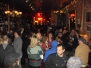 Ugly Sweater Party at Al\'s
