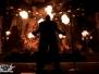 Disturbed + Breaking Benjamin + Alter Bridge + Saint Asonia