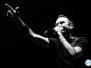 Rise Against, ADTR, & Title Fight