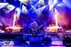 Slayer Final Tour