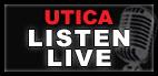 Syracuse Listen Live