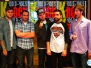 ADTR Subcat Acoustic Session