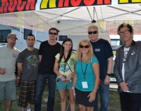 The Offspring Meet & Greet: K17